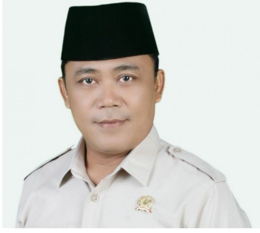Pengisian Kursi  Wawako Tanjungpinang,  Dua Nama sudah Diserahkan ke Wako Rahma